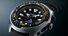 seiko SUN019P1 - Google zoeken Seiko Watches, Deep Blue, Chronograph, Watches For Men, Gadgets, Tuna, Accessories, Google, Men's Watches