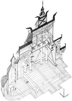Stave Church Cut-Away.jpg