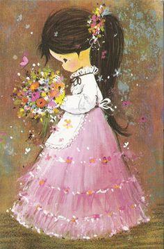 Remembering my beautiful Granddaughter as a young Princess ♥ treasured memories!!!