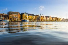 Husum, Oost-Friesland (DUI)