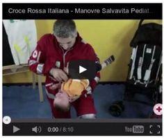 I video tutorial che aiutano a salvare la vita dei bambini  http://www.ebmemo.it/2014/10/i-video-tutorial-che-aiutano-salvare-la.html?m=1