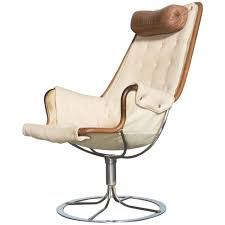 Image result for bruno mathsson chair