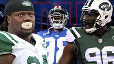 Giants DT Damon Harrison is openly recruiting Muhammad Wilkerson first appeared on Elite Sports NY, the Voice, the Pulse of New York City sports.