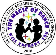 Florida Federation Dance World, Square Dance, Dancing, Florida, Dance, The Florida