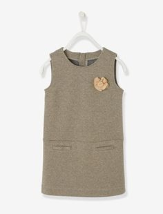 Dress  - vertbaudet enfant