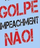 BLOG DO IRINEU MESSIAS: Os golpistas do senado se reúnem hoje com presiden...