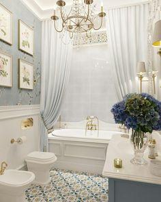 Diy Bathroom, White Bathroom, Modern Bathroom, Bathroom Ideas, Bathroom Small, Bathroom Inspo, Bathroom Organization, Neutral Bathroom, Parisian Bathroom