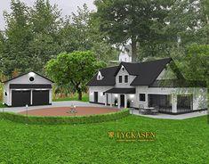 Interior Architecture, Interior Design, New Work, My Design, Furniture Design, Behance, Profile, Mansions, House Styles