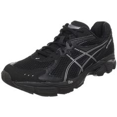 20f49667ea7 Asics Running Shoes Mens Gt2160 ASICS Men s GT-2160 Running Shoe Synthetic  and mesh Rubber