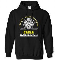 CARLA CELTIC T-SHIRT - #southern tshirt #tshirt illustration. OBTAIN => https://www.sunfrog.com/Names/CARLA-CELTIC-T-SHIRT-1815-Black-45831691-Hoodie.html?60505