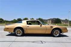 1965 Pontiac Gto, Pontiac Cars, Pontiac Firebird Trans Am, 1978 Trans Am, The Rockford Files, Las Vegas Blvd, Barrett Jackson Auction, S Car, Collector Cars