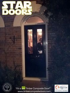 Black-Tenby-Solidor-Timber-Composite-Doors-3