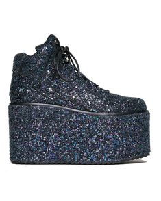 1db537a8ae4f 43 Best shoes images