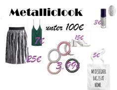 http://www.hm.com/de/product/48450?article=48450-J https://www.zalando.de/only-onllucile-a-linien-rock-silver-on321b080-d11.html http://www.yves-rocher.de/control/product/~product_id=42160?shopId=SEM&refid=sem_shopping&cm_mmc=SEA-_-Google-_-GS-_-X&gclid=Cj0KEQjwv_fKBRCG8a3ao-OQuZ8BEiQAvpHp6APsSTvOxkCJTXQzoIwhCNvolmj5IEVJAs6EpjQ4AqoaAlXi8P8HAQ http://www.hm.com/de/product/67562?article=67562-E&cm_vc=SEARCH http://www.hm.com/de/product/48364? ich hab keine Rechte an den Bildern