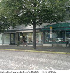 Oulu, Finland at summer Finland, Sidewalk, Summer, Summer Time, Side Walkway, Sidewalks, Pavement, Walkways, Verano