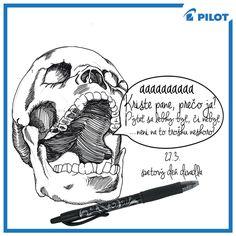 Divadlo má úžasné schopnosti  dává nám emócie, vie nás rozplakať, ale aj rozosmiať, spája nás :) Schválne, kedy naposledy ste boli v divadle? #pilotpensk #happywriting Pilot, Victoria, Memes, Meme, Pilots