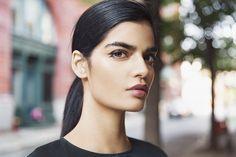 Bhumika Arora-- Indian Model