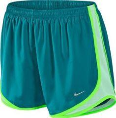 Nike Womens Tempo Running Shorts - Dicks Sporting Goods Clothing, Shoes & Jewelry : Women : Shoes http://amzn.to/2kHQg0c