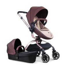 19 Best Carucioare Images On Pinterest Baby Buggy Activities And