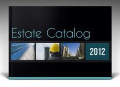 Estate-Brochure-preview-1