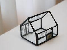 atelier SUETOMO|2015.06.30 tue|末友 章子のステンドグラス