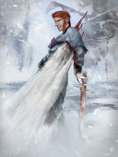 If #Anna hadn't prevented #Hans killing Elsa, they would have fighted. By…