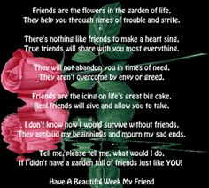 73 Best Best Friend Poems Images Friendship Jokes Bff Quotes
