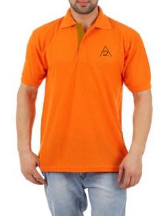 0c873dd2483e5 22 Best Men s Half Sleeve Tshirt images
