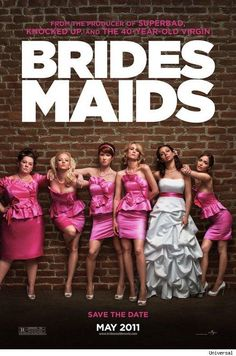 Bridesmaids get ready I am doing this picture with my girls lmao