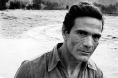 Dame Amor, Pier Paolo Pasolini, Burns, Gay, Cinema, Portraits, People, Silver, Fictional Characters