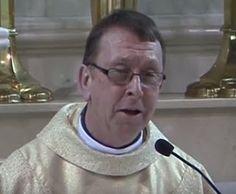 Pfarrer sind Hallelujah