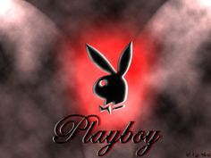 Playboy Bunny Tattoo, Playboy Logo, Bunny Tattoos, Blood Wallpaper, Hd Wallpaper, Traditional Hand Tattoo, Crochet Lamp, The Playboy Club, Happy Birthday Man