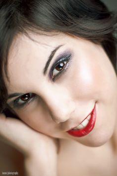 Mery SP by Ioana-Maria Zamfir on 500px