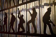 Elvis - Graceland - Memphis