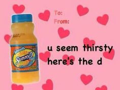 FunSubstance - Funny pics, memes and trending stories Valentines Day Card Memes, Be My Valentine, Valentine Cards, Funny Valentine Memes, Naughty Valentines, Stupid Memes, Funny Memes, Hilarious, Funny Shit