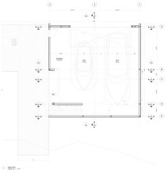 floating-wooden-one-bedroom-cabin-with-integrated-boathouse-11-boathouse-plan.jpg