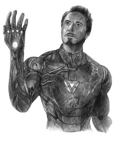 DeviantArt is the world's largest online social community for artists and art enthusiasts, allowing people to connect through the creation and sharing of art. Iron Man Avengers, Avengers Art, Marvel Art, Avengers Drawings, Drawing Superheroes, Iron Man Wallpaper, Marvel Wallpaper, Iron Man Drawing, Chibi Marvel