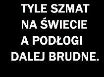 Stylowi.pl - Odkrywaj, kolekcjonuj, kupuj Memes, Wattpad, Mood, Thoughts, Humor, Funny, Quotes, Quote, Quotations
