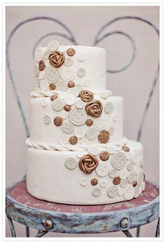 Cutie cake