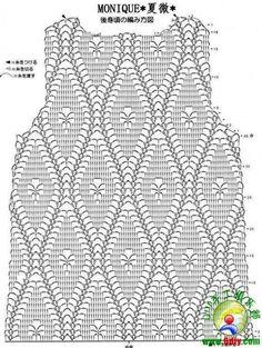 Grafico 2 bolero