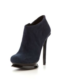 Fez Bootie by Dolce Vita at Gilt