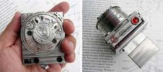 Jaeger-LeCoultre-Compass-front-and-back