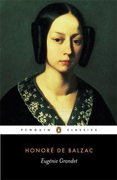 Eugenie Grandet (Penguin Classics) von Honoré de Balzac http://www.amazon.de/dp/014044050X/ref=cm_sw_r_pi_dp_qXy0wb1AE1A6D