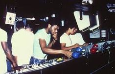 Image result for paradise garage nyc