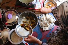 74 best family recipes from around the world images on pinterest un world food programme syrian refugeesfamily recipesbest forumfinder Choice Image