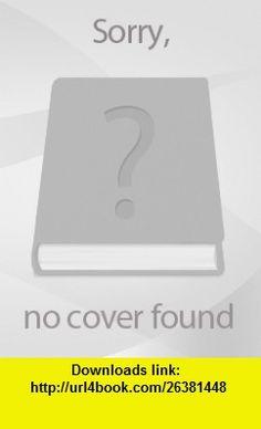 Small Eternities (The Aldous Lexicon 2) eBook Michael Lawrence ,   ,  , ASIN: B0057H27Z2 , tutorials , pdf , ebook , torrent , downloads , rapidshare , filesonic , hotfile , megaupload , fileserve