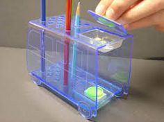 Resistant Materials Project Google Search Desk Tidyphone