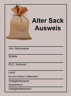 Humor Ist Marions Lachkabinetts Webseite