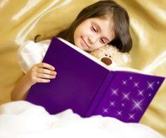 La #magia de los #cuentosdehadas  http://espectacularkids.com/blog/es/la-magia-de-los-cuentos-de-hadas/