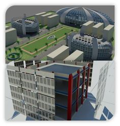 Find out what is the significance of BIM converted into 2D and 3D animation at http://www.thestudio5.com/bmi-models-in-2d-and-3d-animation-stay-effective-for-construction-projects.html and learn about the advantageous features of creating BIM instead of traditional CAD design. For more information, kindly visit at http://www.thestudio5.com/contact.html or call us on +91 265 2984010.